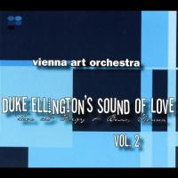 Ellington Sound Of Love 2