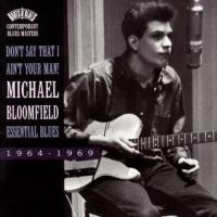 Essential Blues 19641969