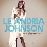ExperienceCd+Dvd|Deluxe