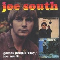 Games People Play|Joe Sou