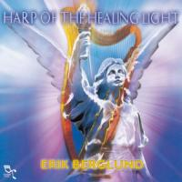 Harp Of The Healing Light