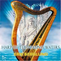 Harp Of The Healing Water