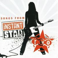 Instant Star Two: Cdn Ver