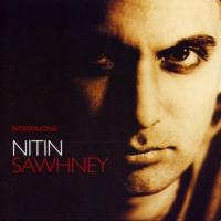 Introducing Nitin Sawhney