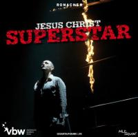 Jesus Christ SuperstarDa
