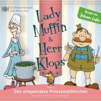 Lady Muffin & Herr Klops3