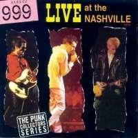 Live At The Nashville '79