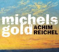 Michels Gold|Deluxe Edit.