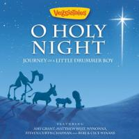 O Holy Night:Journey Of..