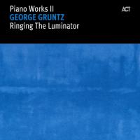 Piano Works 2  Ringing T