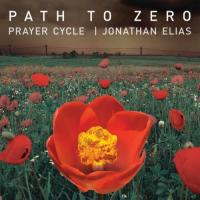 Prayer Cycle:Path To Zero