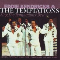 Sing The Temptations Best