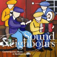 Sound Neighbours Norther