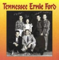 Tennessee Ernie Ford Show