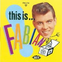 This Is Fabian! (195961)
