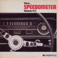 This Is Speedometer Vol..