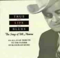 True Life Blues: The Song