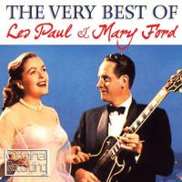 Very Best Of Les Paul &..