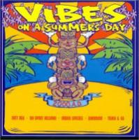 Vibes On A Summers Day14