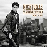Who I Am (Deluxe Edition)