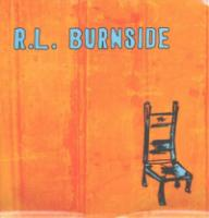 Wish I Was In Heaven Sitt
