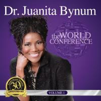 World Conference Cd+Dvd
