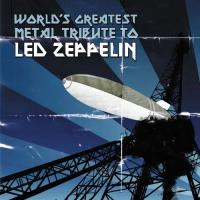 World's Greatest Led Zep.
