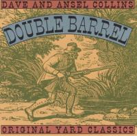 Double Barrel: The Best Of