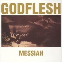 Messiah (speciale uitgave)