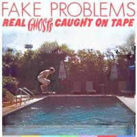 Real Ghosts Cought On Tape