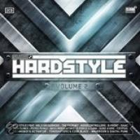 Slam! Hardstyle  Volume 2