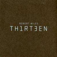 Thirteen (Limited Edition)