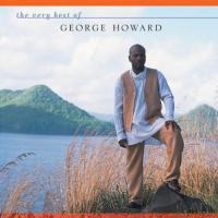Very Best Of George Howard
