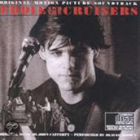 Eddie & The Cruisers (Sdtk)