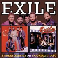 Hang On To Your Heart|Exile