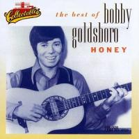 The Best Of Bobby Goldsboro