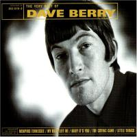 The Very Best Of Dave Berry