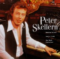 The World Of Peter Skellern