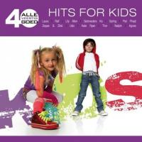 Alle 40 Goed  Hits For Kids