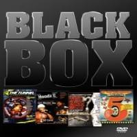 Black Box (speciale uitgave)