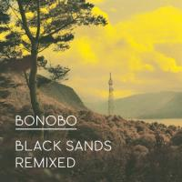 Black Sands Remixed (LP+Mp3)