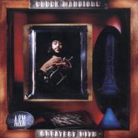 Chuck Mangione Greatest Hits
