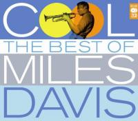 Cool|the Best Of Miles Davis