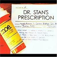 Dr. Stan'S Prescription  V.2