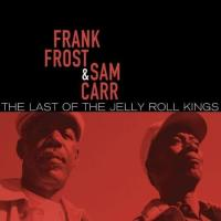 Last Of The Jelly Roll Kings