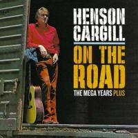 On The Road: Mega Years Plus