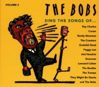 Sing The Songs Of.. Volume 2