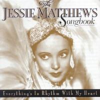 The Jessie Matthews Songbook