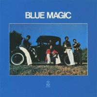 Blue Magic (speciale uitgave)