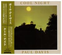 Cool Night (speciale uitgave)